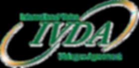IVDA-1024x504[1]_edited.png