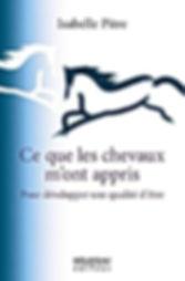 CQLC - Cover.jpg