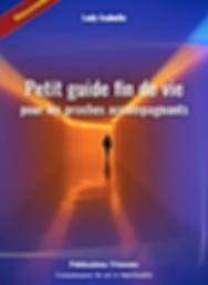 COVER 2. PGFDV.png