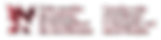 logo-OCPNN1[1].png