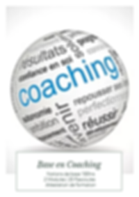 Base coaching