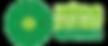 zero-dechet-quebec-logo-transp-530x225[1