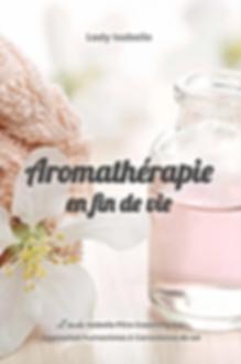 Aromathérapie_en_fin_de_vie.png