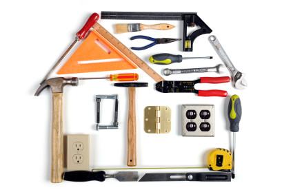 Quick Home Repair Tips