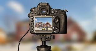 Listing Your House?  How to Prepare for Professional Photos