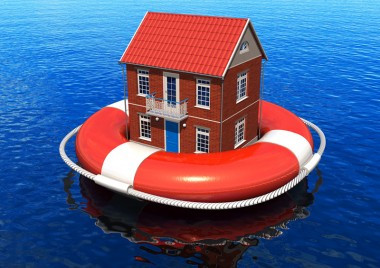 Prevent Costly Water Damage