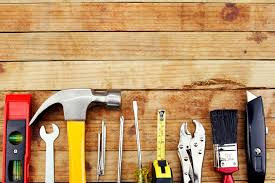 Financially Smart Home Improvement Projects
