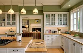 Tips to Maximize Kitchen Space