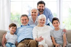 Why Generational Shifts in Homebuying Matter to You
