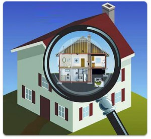 Energy Audits Bring Savings