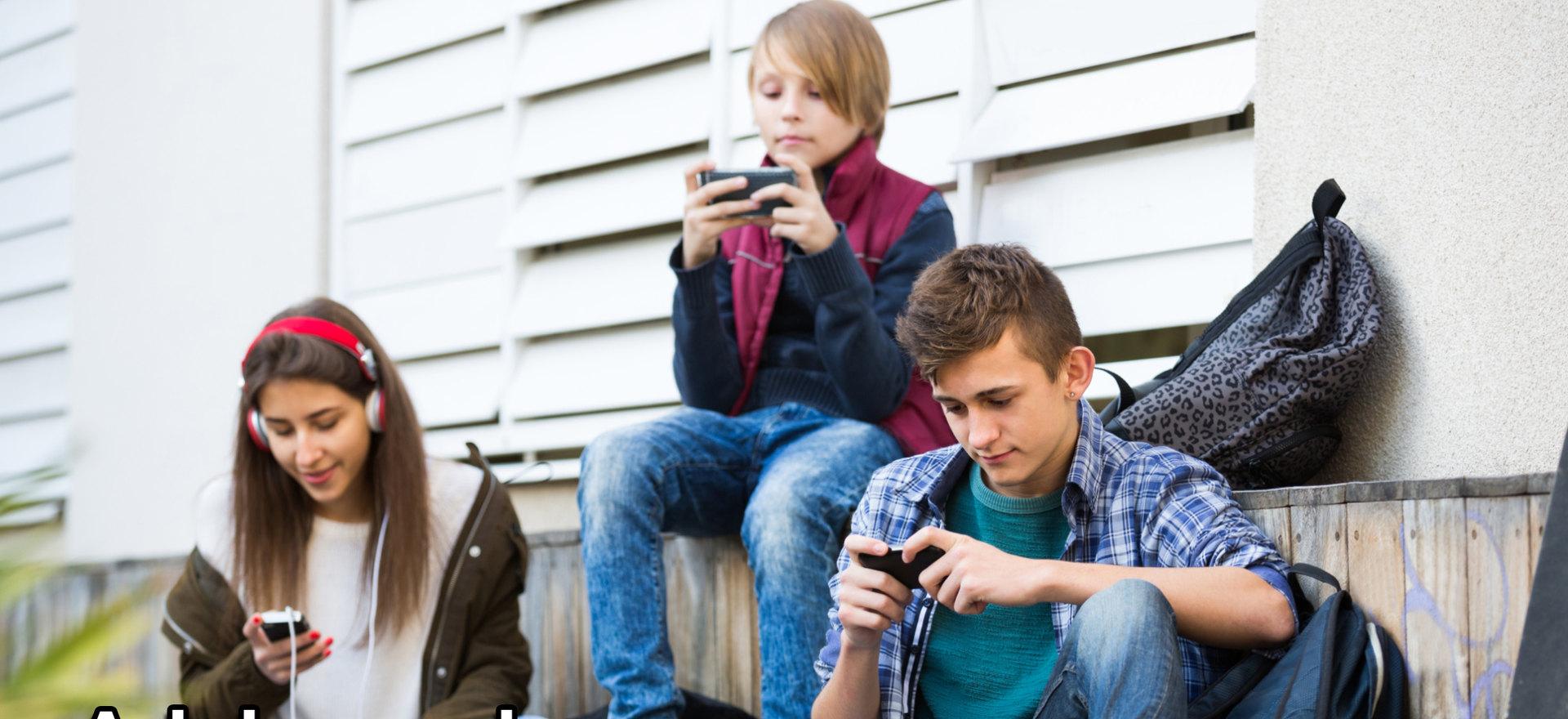 Adolescentes-el-futuro-de-la-especie-es-
