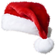 Christmas-Hat-Download-PNG.png