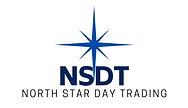 NSDT_Star_Logo3.png