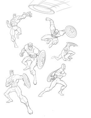 Cap.sketches.jpg