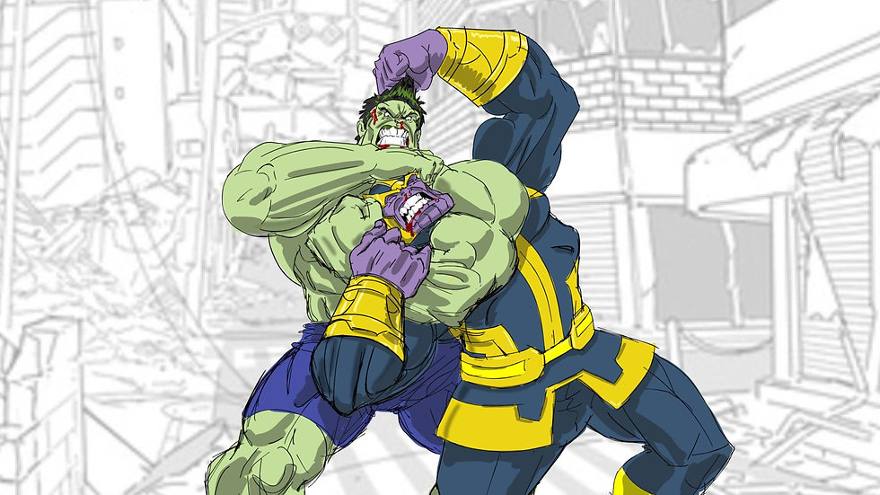 Hulk_Thanos_Fin04.jpg