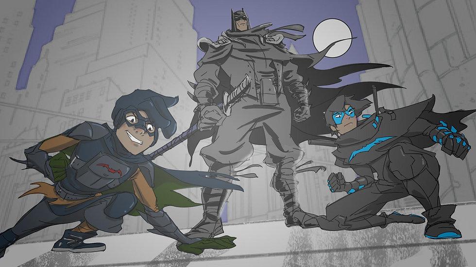 Kizer Stone Designed_Bat_Fam02.jpg