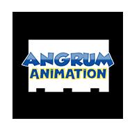 angrum2017-logo2.png