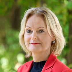 Drs. Patricia Heijdenrijk