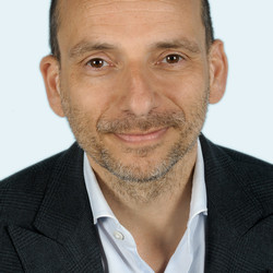 Prof. Dr. Edward Nieuwenhuis
