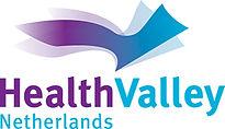 health-valley_logo_profiel.jpg