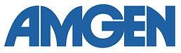 amgen-logo.jpg