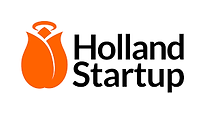 Holland Startup.png