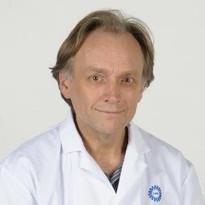 PROF. DR. B. PRAKKEN