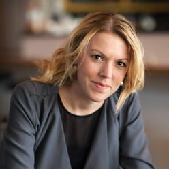 Drs. Kathi Kunnen