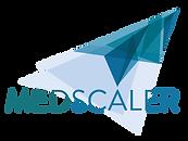 Logo-Medscaler.png