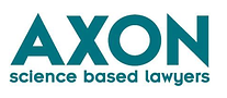 IE-Forum-AXON-Lawyers.png