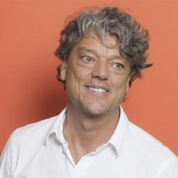 Prof. Dr. Leonard Witkamp