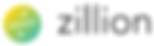 zillion-logo.png
