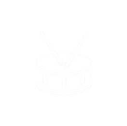 snare_white.png