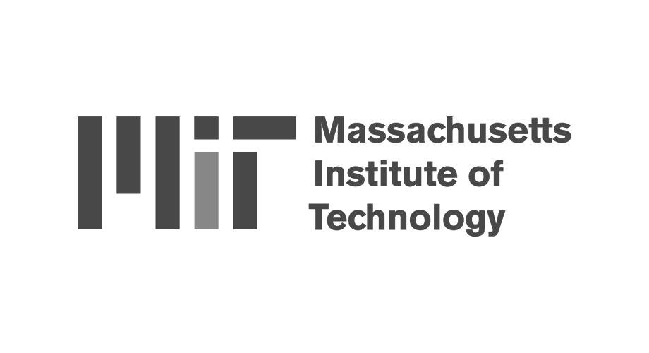 MIT_logo