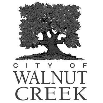 Walnut Creek_color