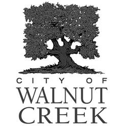Walnut Creek_color