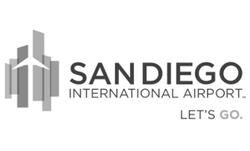 SDAirport_web