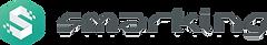 SM-logo-Dark.png