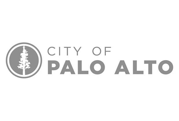 Palo-Alto-California-logo