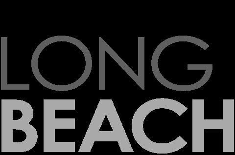 LBC_logo