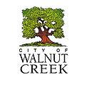 Walnut_Creek.jpg