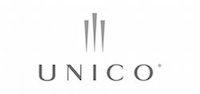 Unico_long