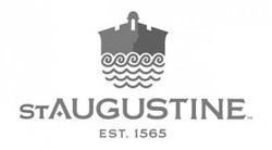 st.augustine_logo