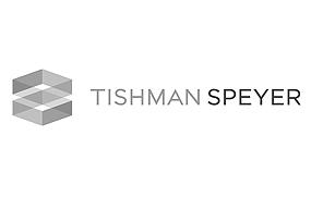 tishman-logo