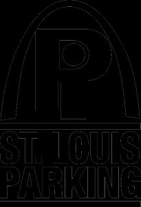 slp_logo-205x300