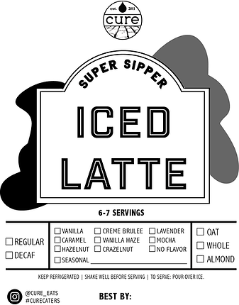 iced latte sticker.png