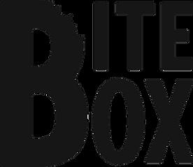 BITEBOX1_edited.png