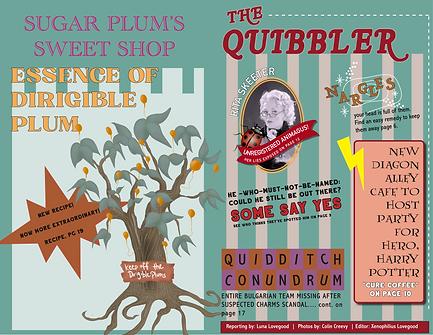 quibbler 1 - 22x17.png