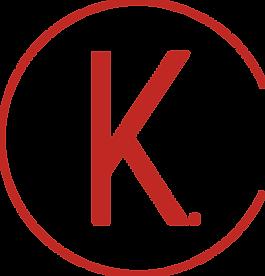 K LOGO RED.png