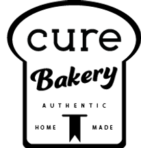 cure bakery logo.png